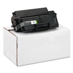 GENICOM TALLY 043320 Laser Toner Cartridge