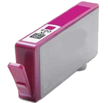 HP CD973AN (920XL) INK / INKJET Magenta