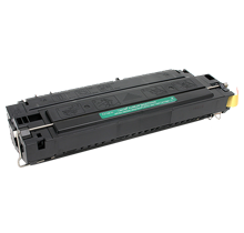 HP 92274A HP74A Laser Toner Cartridge