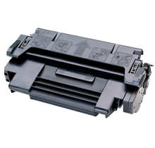 HP 92298A HP98A Laser Toner Cartridge