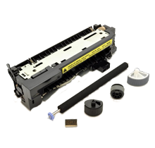 HP C2001-67912 Maintenance Kit