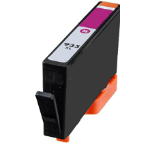 HP C2P25AN (935XL) INK / INKJET Cartridge Magenta High Yield