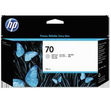 ~Brand New Original HP C9451A Light Gray INK / INKJET Cartridge