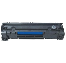 MICR HP CE285A HP85A Laser Toner Cartridge (For Checks)