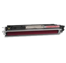 MADE IN CANADA HP CE313A 126A Laser Toner Cartridge Magenta