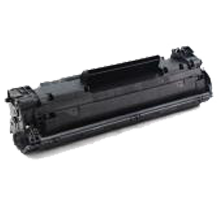 MADE IN CANADA HP CF283A (83A) Laser Toner Cartridge