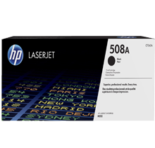 ~Brand New Original HP CF360A (508A) Laser Toner Cartridge Black