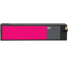 HP L0R06A (976Y) Extra High Yield INK / INKJET Cartridge Magenta