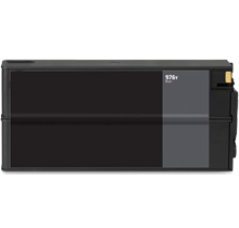 HP L0R08A (976Y) Extra High Yield INK / INKJET Cartridge Black