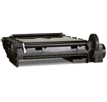 HP Q3675A Transfer Belt