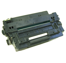 MADE IN CANADA HP Q7551X HP51X Laser Toner Cartridge High Yield