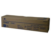~Brand New Original KONICA / MINOLTA TN213C Laser Toner Cartridge Cyan