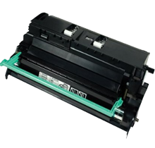 KONICA MINOLTA 1710591-001 Laser DRUM UNIT