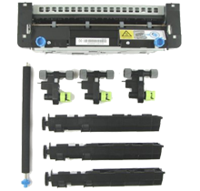 LEXMARK 40X8425 (Type 05) Laser Fuser Maintenance Kit - 110 / 120 Volt