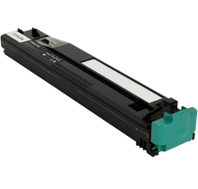 Lexmark IBM C950X76G Laser Waste Cartridge