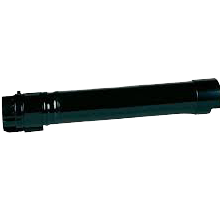 LEXMARK X950X2KG Laser Toner Cartridge Black