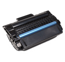 MURATEC DKT3550 Laser Toner Cartridge Black