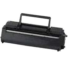 MURATEC TS560 Laser Toner Cartridge Black