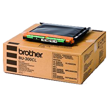 ~Brand New Original BROTHER BU300-CL Transfer Belt Unit