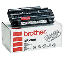 ~Brand New Original BROTHER DR300 Laser DRUM UNIT
