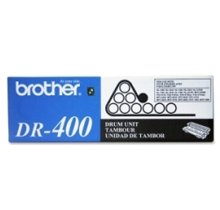 ~Brand New Original BROTHER DR400 Laser DRUM UNIT