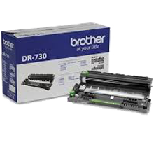 ~Brand New Original BROTHER DR730 Laser Drum Cartridge