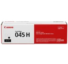 ~Brand New Original Canon 1246C001 (045H) Laser Toner Cartridge High Yield Black
