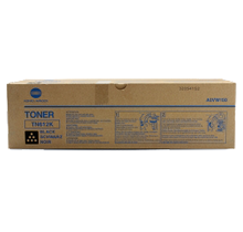 ~Brand New Original KONICA MINOLTA TN612K Laser Toner Cartridge Black