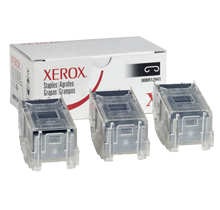 ~Brand New Original XEROX 008R12941 Staple Cartridge