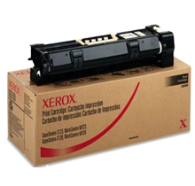 ~Brand New Original XEROX 013R00589 Laser Drum Unit