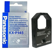 ~Brand New Original PANASONIC KX-P145 RIBBON Cartridge