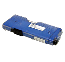 PANASONIC KX-CLTC1 Toner Cartridge Cyan