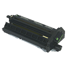 PANASONIC KX-PDM1 Laser Toner Cartridge