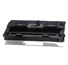 PANASONIC KX-PDM5 Laser DRUM UNIT