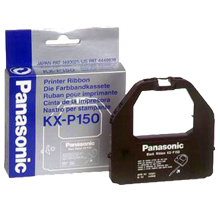 ~Brand New Original PANASONIC KX-P150 RIBBON Cartridge