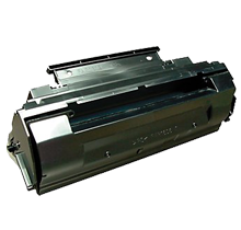 PANASONIC UG5510 Laser Toner Cartridge