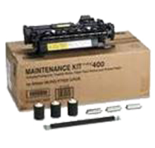 ~Brand New Original RICOH 406644 (Type 410) Laser Maintenance Kit