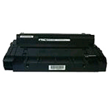 Compatible with SAMSUNG SF-5500D6 Laser Toner Cartridge