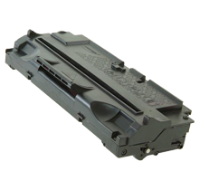 Compatible with SAMSUNG ML-1210D3 Laser Toner Cartridge