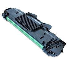 Compatible with SAMSUNG ML-1610D2 Laser Toner Cartridge