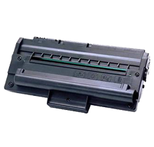 Compatible with SAMSUNG ML-1710D3 Laser Toner Cartridge