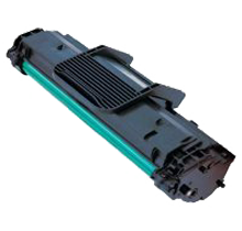 Compatible with SAMSUNG ML-2010D3 Laser Toner Cartridge