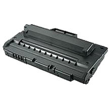 Compatible with SAMSUNG ML-2250D5 Laser Toner Cartridge