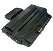 Compatible with SAMSUNG ML-D2850B Laser Toner Cartridge