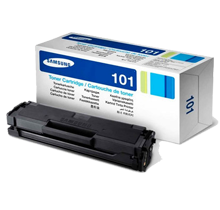~Brand New Original SAMSUNG MLT-D101S Laser Toner Cartridge