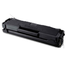 MADE IN CANADA Compatible with SAMSUNG MLT-D101S Laser Toner Cartridge