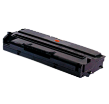 Compatible with SAMSUNG SF-5800D5 Laser Toner Cartridge