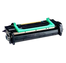 SHARP FO50ND Laser Toner Cartridge