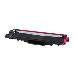 Brother TN227M Magenta High Yield Laser Toner Cartridge  With Chip