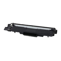 Brother TN227BK Black High Yield Laser Toner Cartridge  - No Chip -